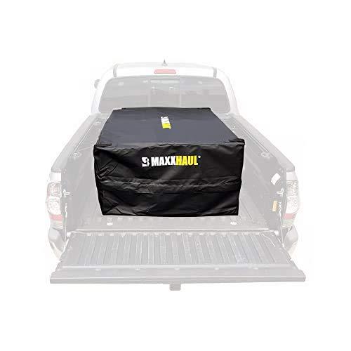 MAXXHAUL 50130 Heavy Duty Water Resistant Truck Bag-50' x 40' x 22'