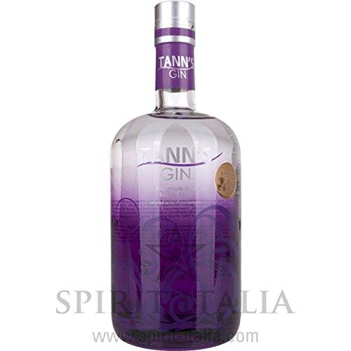 Tann's Gin 40,00% 0.7 l.