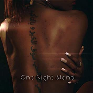 One Night Stand (feat. PhatG)