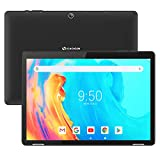Tablet 10-Zoll Android 9.0 32GB - HAOQIN H10 Tablet-PC 2GB RAM Speicher Quad-Core