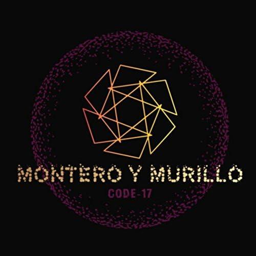 Montero y Murillo
