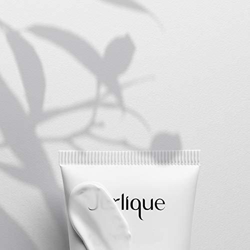 Jurlique(ジュリーク)UVディフェンスローション