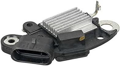 NICHE Voltage Regulator Rectifier For 2003-2004 Polaris Sportsman 600 700 2203637 4010670 2203638