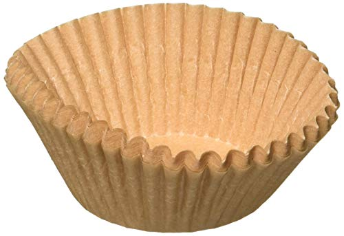 Parchment Muffin Liners