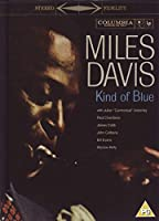 Kind Of Blue Deluxe 50