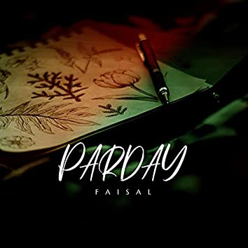 Parday