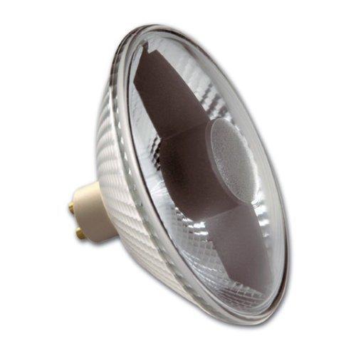 ES111 Reflektorlampe GU10, 50W 2700K EEK: E