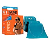 Kt Tapes - Best Reviews Guide