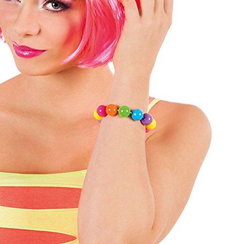 Boland 64319 - Armband Rave