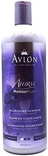 Avlon Affirm MoisturRight 32-ounce Nourishing Shampoo