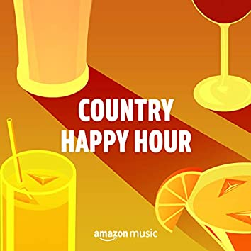 Country Happy Hour