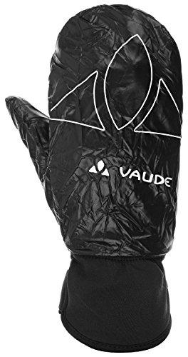VAUDE Herren Handschuhe La Varella Gloves, Black, 9, 042810100900