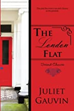 The London Flat: Second Chances (The Irish Heart Series)