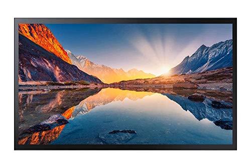 SAMSUNG Display LFD 32' LED QM32R-T 32 1920x1080 Full HD con MagicInfo