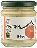La Finestra Sul Cielo Salsa Tahin-Arame - 180 gr