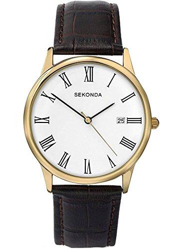 Sekonda, orologio da polso da uomo, 3676