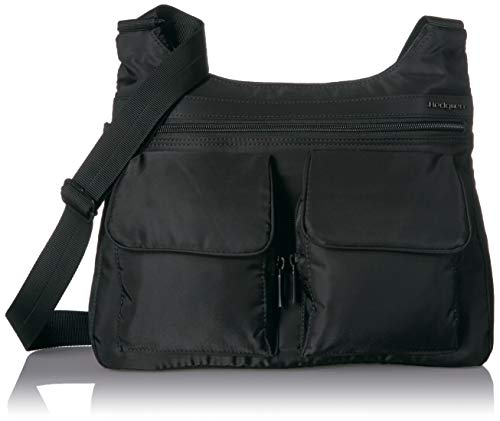 Hedgren Inner City Prarie Shoulder Bag RFID 30 cm