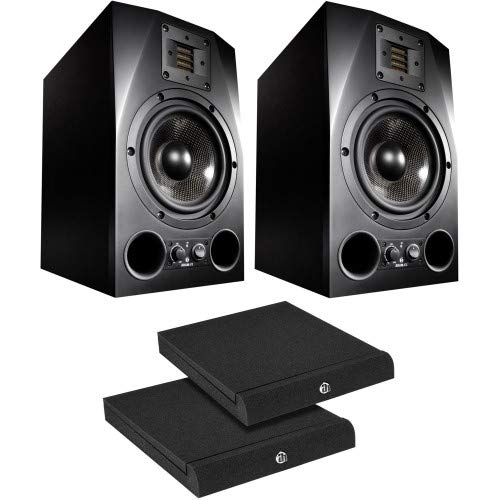ADAM Audio A7X Pad Set