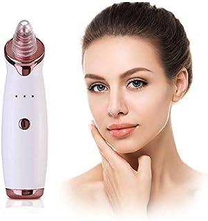 電気顔毛穴クリーナーにきびにきび除去エクストラクタマシンusb充電式スキンクリーナー美容ツールキット