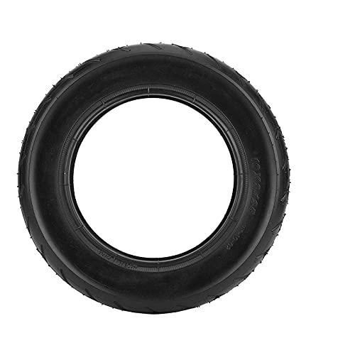 MARMODAY Tubo externo neumático inflable del neumático de la vespa para 10' eléctrico