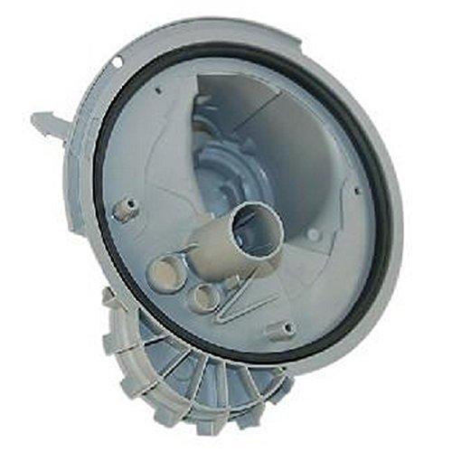 Bosch 00668102 - BLOC IDRAULICO + GUARNIZIONE