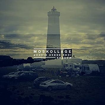 Moskollage
