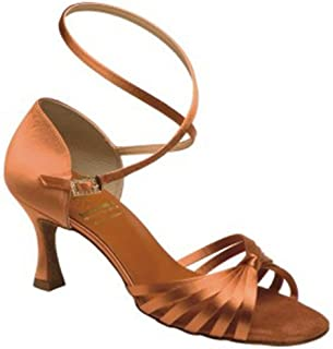 supadance latin shoes