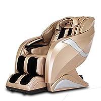 Massage Chair Hubot HM-078