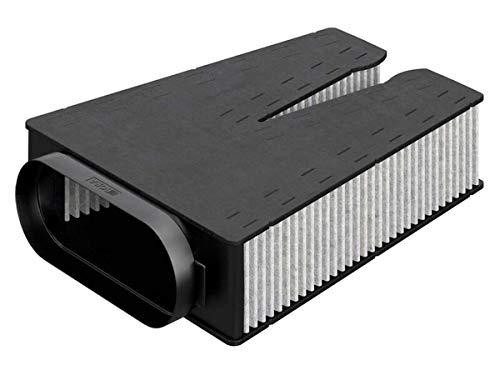 Bora ULBF Luftreinigungsbox flexibel Zubehör Lüftungstechnik Filter