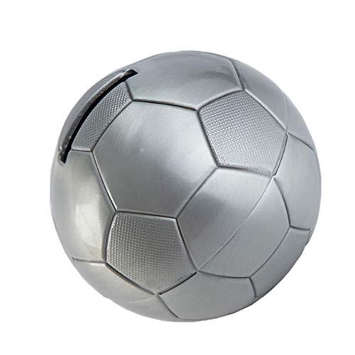 hucha futbol fabricante Tomaibaby