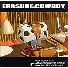 Cowboy [VINYL]