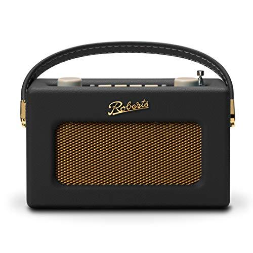 Roberts Revival UNO Radiorekorder