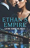 Ethan's Empire: Laying Down the Rules