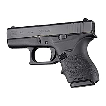 Best glock 43 grip Reviews