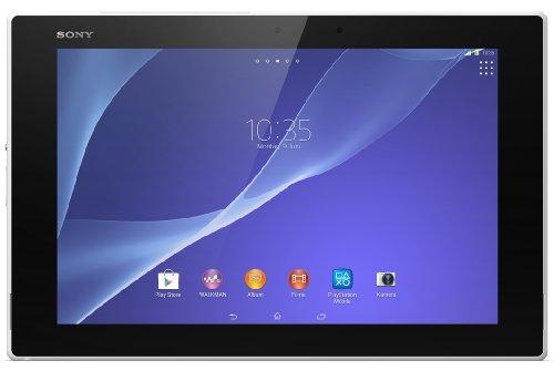 Sony Xperia Tablet Z2 SGP521 (10,1