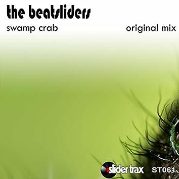 Swamp Crab