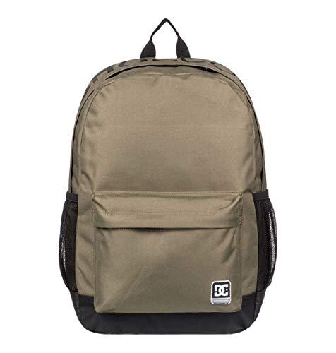 DC Shoes Backsider 18.5L - Medium Backpack - Mittelgroßer Rucksack - Männer