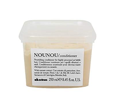 Davines Nounou Conditioner, 8.45 fl.oz.