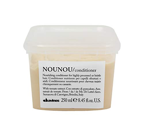 Davines EHC Nounou Conditioner, 250 ml