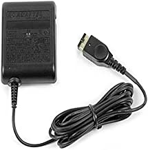 Nintendo DS AC Adapter