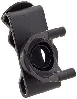 led lenser intelligent clip