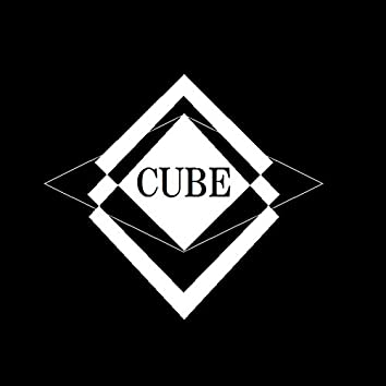 CUBE (feat. Lily)