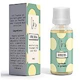 LinaCare Haaröl ohne Silikon und Parabene - aus kaltgepressten Bio Ölen, Argan Oil, Jojobaöl,...