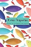 Il Mio Acquario: Planner per la gestione dell'acquario