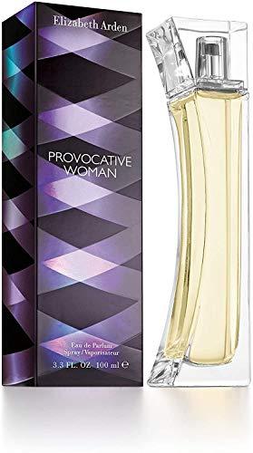 Elizabeth Arden Provocative Eau de Parfum 100 ml