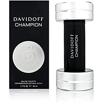 davidoff champion perfume price