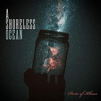 A Shoreless Ocean