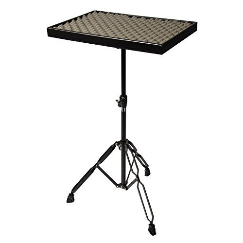 Fame Percussion Tisch
