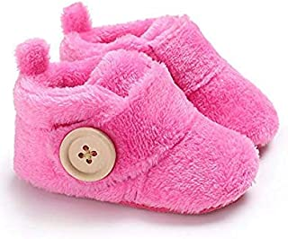 1 year baby shoes online