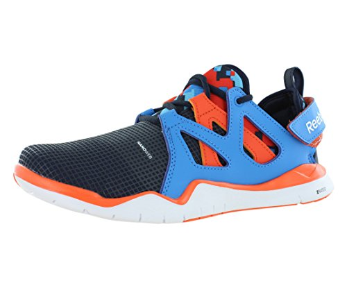 Reebok Zcut Tr Training Junior's Shoes Size 6,...